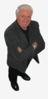 Ken Silver